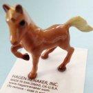 HAGEN RENAKER - Frisky Foal # 147 - New For 2015