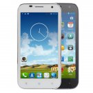 Haier W860 5.0-inch Android 4.2 MTK6589 1.2GHz Quad-core Smartphone
