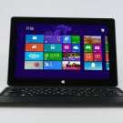 Kara BT101 Windows 8 TabletPC with keyboard 64GB