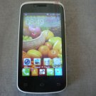 "Cubot GT95, Dual Sim, Dual Core 4"" Android Smartphone"