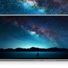 5.5-inch 2GB RAM Qualcomm Snapdragon 4G Smartphone