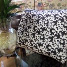 Dots Pillow Case