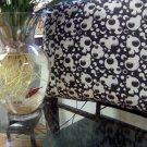 Textured Dots Pillow Case