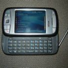 Verizon HTC Mogul cell phone