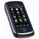Verizon Pantech Crux cell phone