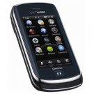 Verizon Pantech Crux cell phone