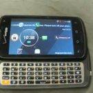 Verizon Pantech Marauder 4G Droid