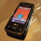 Verizon LG Voyager phone