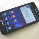 At&t Samsung Galaxy S2 Skyrocket phone
