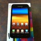 Lot of 3 Sprint Samsung Galaxy S2 phones