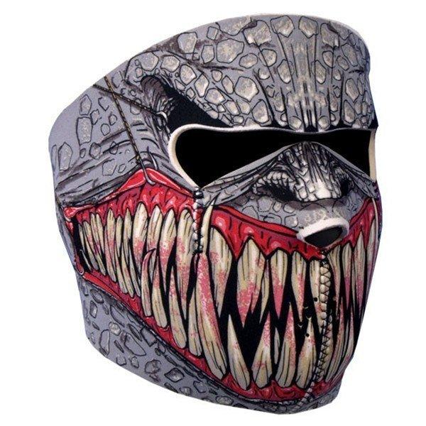 Call Of Duty 10 Cod Ghosts Logan Balaclava Ski Skull Hood: Call Of Duty Ghost Masks Skull Balaclava Paintball Outdoor