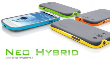 Samsung Galaxy S3 i9300 NEO Case Skin Cover Protector