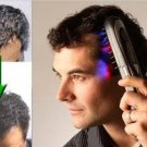 Power Comb Hair Growth Stimulation Health Package Stop Hair Loss