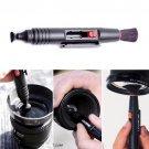 LENSPEN SLR Camera Lens & Filter Cleaning Pen Kit Canon