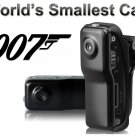 NEW Mini MD80 Sports Spy Cam Digital Camera DVR