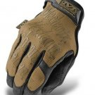 MECHANIX Tactical Combat Hunting Cycling Dirt Bike Glove Paintball