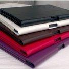 "Samsung GALAXY Tab 2 P5100 10.1"" Case Cover Folio Stand"