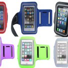 Sports Armband for iPhone 5 5G Case Cover Holder Pouch