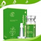 Anti Aging Wrinkle Remover Liquid Face Cream Argireline 100% Plant Extract