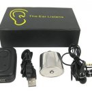 Spy Gadget Listen Through Walls Monitor Hearing Aid