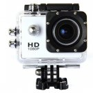 HD Pro Sport Action DVR Camera Hero 1080P 30M Waterproof