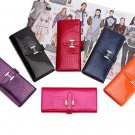 2015 Womens Clutch Purse Wallet Tote Bag Coin Pouch