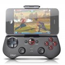 iPhone 4 5 iPad Samsung Bluetooth Tablet Game Controller Joystick