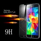 Galaxy S5 Phone Screen Gorilla Glass Protector Protective Film