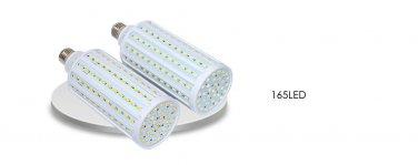 Giant Grow SMD LED Lights 50W = 300W Indoor Grow Lights Growing Lights