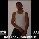 JAY's ALBUM The Block Columnist