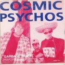 Cosmic Psychos / Vertigo