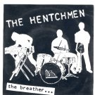 The Hentchmen