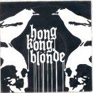 Hong Kong Blonde
