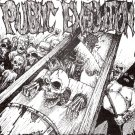 Public Execution / Dana Sixty