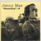 Jenny Mae