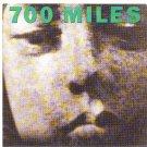 700 Miles