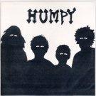 Humpy