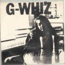 G-Whiz