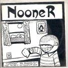 NooneR / Driver Eleven