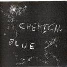 Chemical Blue