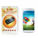 Premium Tempered Glass Screen Protector for Samsung GALAXY S4 GT-I9500 I9500
