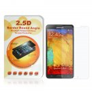 Premium Tempered Glass Screen Protector for Samsung GALAXY Note 3 N9000 N9005