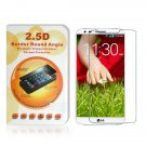 Premium Tempered Glass Screen Protector for LG G2 D802