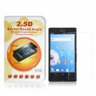 Premium Tempered Glass Screen Protector for Sony Xperia Z L36h