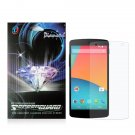 Diamond Screen Protector Film For Google Nexus 5 D820 (2-Pack)