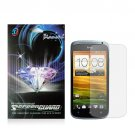 Diamond Screen Protector Film For HTC One S (2-Pack)