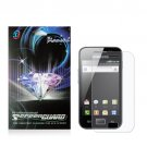 Diamond Screen Protector Film For Samsung Galaxy Ace S5830 (2-Pack)