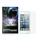 Diamond Screen Protector Film For Apple iPod touch 5 5th gen. (2-Pack)