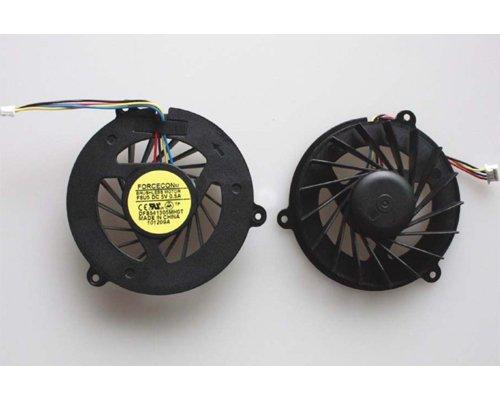 CPU Cooling Fan Cooler for ASUS M50SV G50VT KDB05105HB Laptop