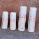 Believe Acne Skin Toner  (120 ml)